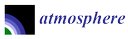 """Atmosphere. Special issue """"Studying the effects of dust on weather"""""""