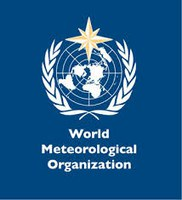 Dust forecasts available on the WMO Global Telecommunications System