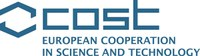 EU COST Action on airborne Dust