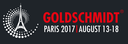 Goldschmidt 2017 Abstract submission deadline:  April 1, 2017