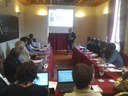 Publication of materials from Training Workshop on Sand and Dust Storms in West Africa