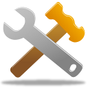 SDS-WAS NAMEE RC Web Services annual maintenance 2020