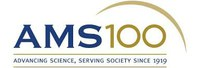 SDS-WAS Pan-American Node session proposal for the AMS's 100th Annual Meeting