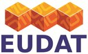 SDS-WAS will use the European Data Infrastructure (EUDAT) to distribute dust datasets