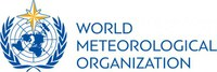 Special event: Burkina Faso SDS-WAS on the 18th World Meteorological Congress (Cg-18)