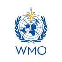 WMO news: Sand and dust storm hits Europe (Feb, 2021)