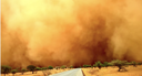 WMO supports the International Conference on sand and dust storms currently held in Tehran